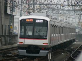 20060908_meguro_23.jpg