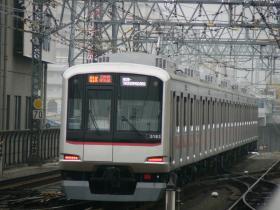 20060908_meguro_24.jpg