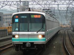 20060908_meguro_8.jpg