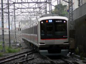 20060913_5164_1.jpg