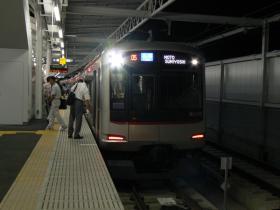 20060924_toyoko_3.jpg