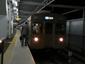 20060924_toyoko_4.jpg