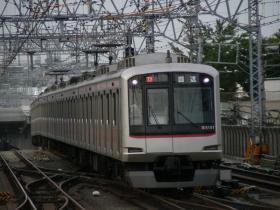 20060925_toyoko_2.jpg