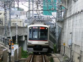 20060925_toyoko_22.jpg
