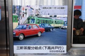 20070226_8615_14.jpg