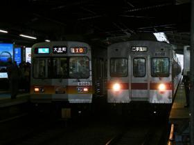20071010_8085_3.jpg