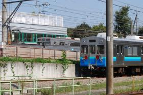 20071018_izu_2.jpg