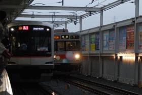 20071027_3.jpg