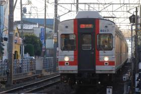 20071218_1.jpg