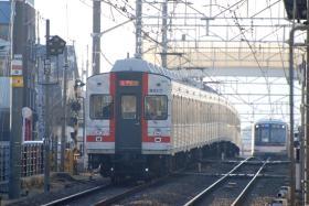 20071218_5.jpg