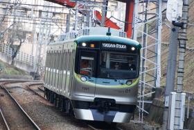 20071225_7101_1.jpg