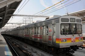 20071226_hutako_4.jpg