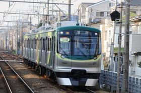 20080109_tamagawa_1.jpg