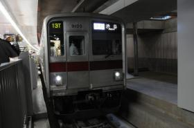 20080616_f_syaryou_14.jpg