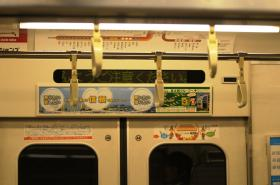 20080616_f_syaryou_18.jpg
