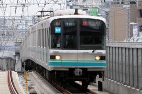 20080622_meguro_1.jpg