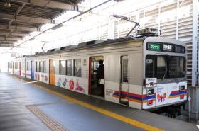 20081212_ueda_1002.jpg