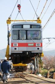 20081212_ueda_1004_11.jpg