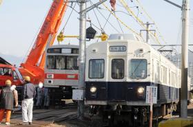 20081212_ueda_1004_13.jpg