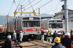 20081212_ueda_1004_16.jpg