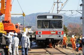 20081212_ueda_1004_17.jpg
