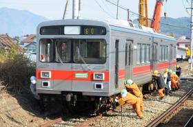 20081212_ueda_1004_19.jpg