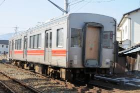 20081212_ueda_1004_20.jpg