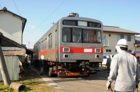20081212_ueda_1004_28.jpg