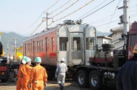20081212_ueda_1004_32.jpg
