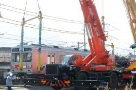 20081212_ueda_1004_35.jpg