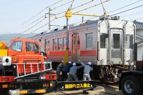 20081212_ueda_1004_36.jpg