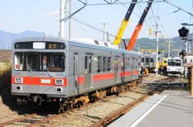 20081212_ueda_1004_39.jpg