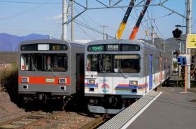 20081212_ueda_1004_40.jpg