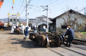 20081212_ueda_1004_41.jpg