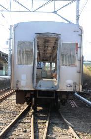 20081212_ueda_1004_44.jpg