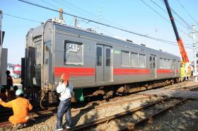 20081212_ueda_1004_47.jpg