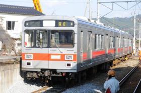 20081212_ueda_1004_49.jpg