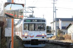 20081212_ueda_1004_52.jpg