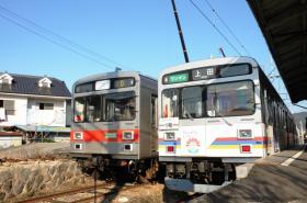 20081212_ueda_1004_53.jpg
