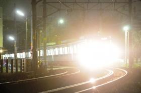 20090412_meguro_10.jpg