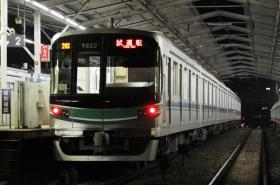 20090412_meguro_11.jpg
