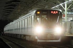 20090412_meguro_13.jpg
