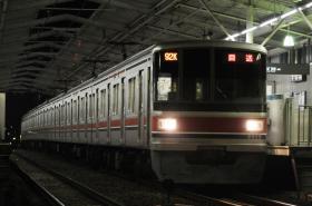 20090412_meguro_14.jpg