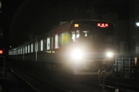 20090412_meguro_15.jpg