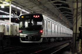 20090412_meguro_16.jpg