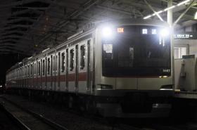 20090412_meguro_2.jpg