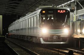 20090412_meguro_5.jpg