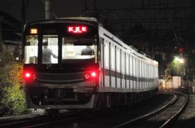 20090412_meguro_6.jpg