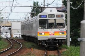 20090707_nikotama_2.jpg