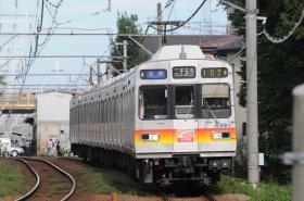 20090707_nikotama_3.jpg